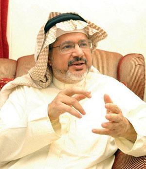 Dr Hashim Mahdi