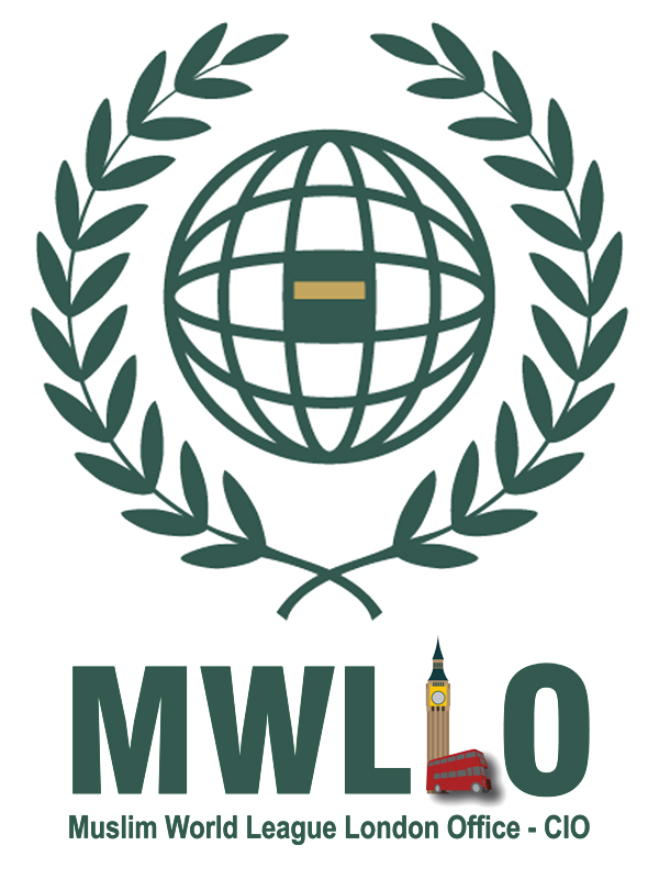 Muslim World League London Office - MWLLO